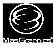katy web design